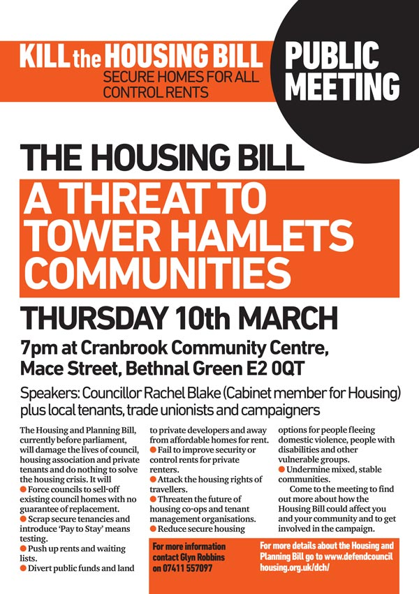Tower-Hamlets-meeting-10th-March-1