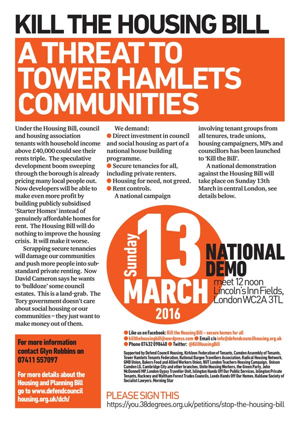 Tower-Hamlets-meeting-10th-March-2